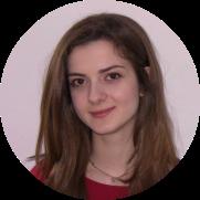 Katerina Chatzisari1.png