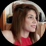 Stella Dimitsaki circular.png